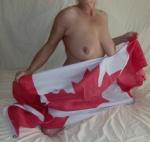 Happy Canada Day !!
