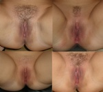 pubic style, what do you prefer ??