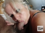 Bj for my hubby :)