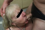 this was such a good cock sucking session