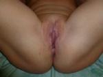 Mature 50's pussy loves tick young cock ! mmmmmmmmmmmmmmmmm