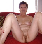 Their must be a guy out with a nice big cock who would like to fuck me