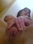 opening my hole for cock,i meet up for gangfucks ,,16 times already ,,love ...