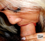 BlondHo getting her lips and Body ready to Sukk Cokk...want sum?
