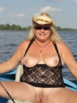Do you enjoy boating pics???