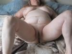 I am so fucking horny can you help me love Sue,,xxooxoxoxoxoxoxoxxx