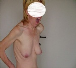 suck this nipples horny