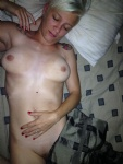 Mudbank looking for slut wife to b controlled rough 3way