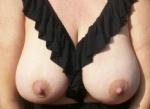 big tits and nipples !!!!