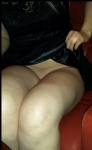 NN naughty pub upskirt. Comment and rate if you want more :)