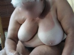 Its never too late for Tits on Friday