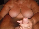 Its never too late for Tits out on Friday and cocks in good hands