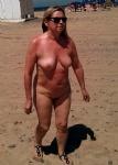 lets get naked