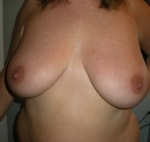 sexy tits for sucking and cumming on !!!!