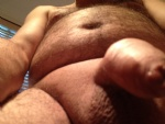 Hi ready to play pm