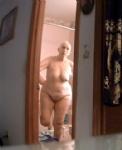 85 year old lover....cumming soon!