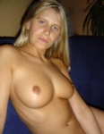Like my boobs?  What you like the most of this pic...?
