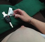 My Bracelet, again