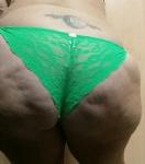 Ass pic.  Anyone wanna spank me?
