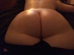 Gf ass, what would you do?