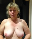 Hey boys, I love tributes,,check out my page,,xxxx