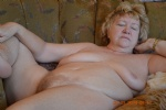 Goldenpussy: Me nude 4You again