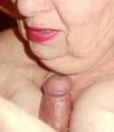 work those lips!
