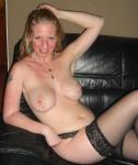 Tribute my Dutch boobs