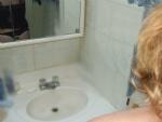 lol bad bathroom pic