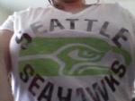 Seahawks!