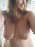 Texted this pics to hubby would you be happy to get them.