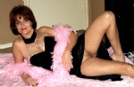 HouseWhore luvs to do this Valentine series for YOU!
