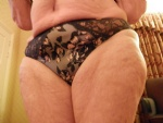 Mature wife, what do you think