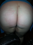 cum play with us :)