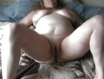 i want every man and women to play with them lick and suck them love Sue