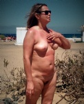 THKS FOR YA COMMENTS I  LIKE THIS PIC OF ME I'M NAKED CONFIDENT AND HAPPY T...