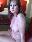 most excellent tits