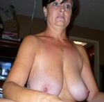 HouseWhore about to give a HandJob and BlowJob...want one?