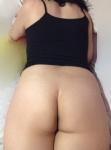 Standby ass