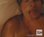 Beth is a cum guzzling slut!! Vote for her and bookmark and we'll share mor...