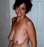 HouseWhore providing sum Nipple Dreams..