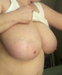 My tits...your thoughts please.  Enjoy reading them.