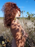 Naked in the Wind