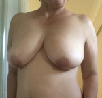 Show your tits Friday