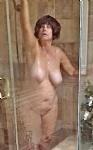 my sexy tits