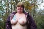 Out & About: Pics from last Sunday afternoon, off out for an afternoons wal...