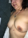 wanna fuck her in ft worth, comment her please