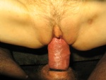 nice cock and great fuck
