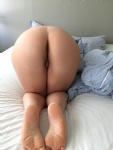 Any guys like?