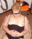 totally humiliated with sperm and i love it, waiting for your super nasty c...